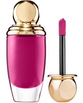 Dior Cheek & Lips Diorific Matte fluid 003
