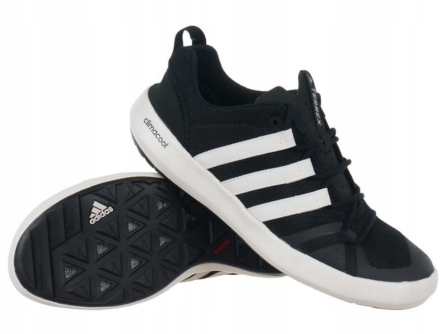 Buty Adidas Terrex BB1904 m?skie outdoor 41 13