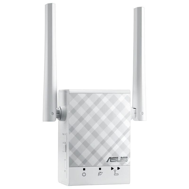 ASUS RP-AC51, WLAN Repeater, 802.11ac