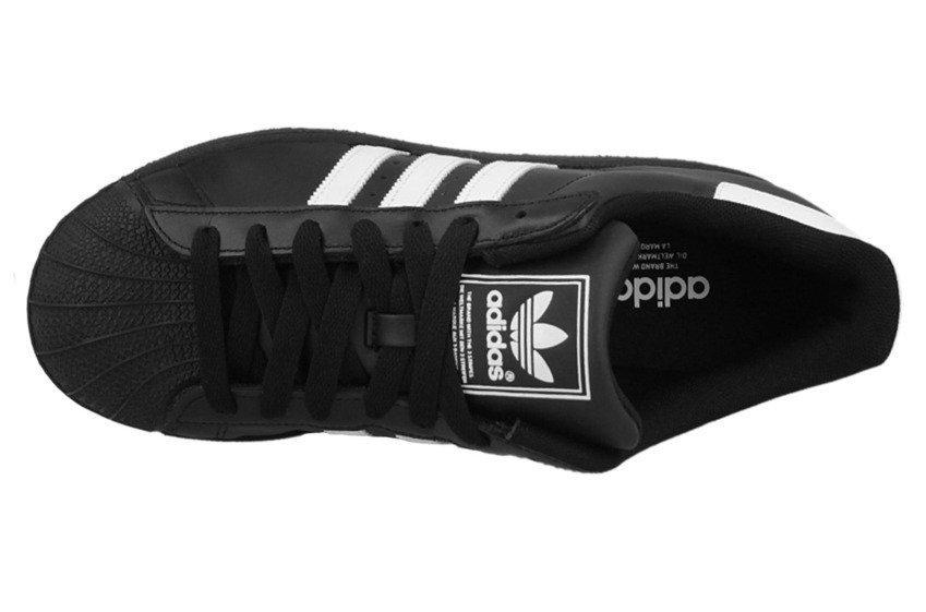 Buty adidas Superstar 2 G17067 r. 47,7