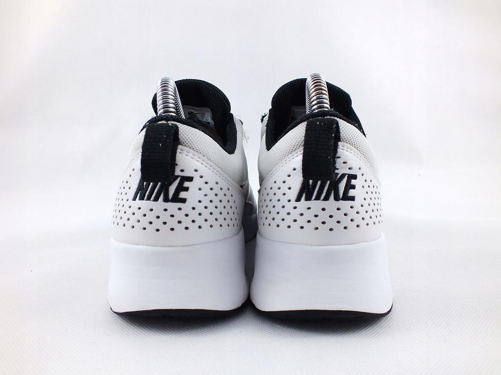 Nike Air Max Thea Buty Sportowe rozm 40 7450730541