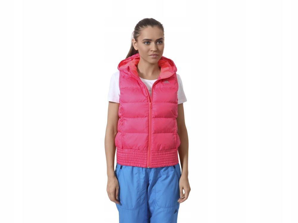 Adidas Kamizelka Damska ND Cosy Down Vest AA1355 L