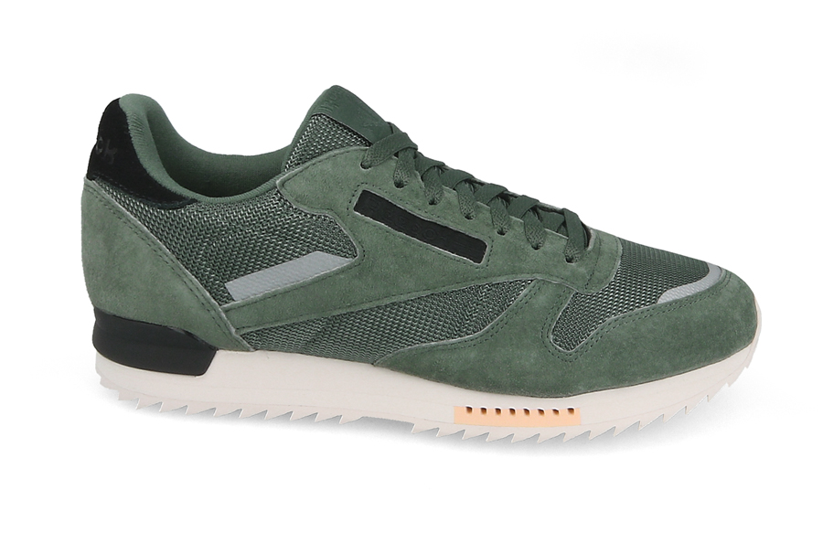 Buty Reebok Classic Leather BS9788 r.46