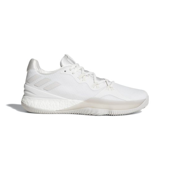 Adidas buty Crazylight Boost 2018 DB1072 46
