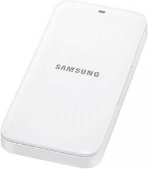 Ładowarka do baterii Samsung S5 EB KG900BWEGWW