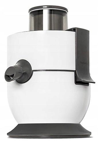Ceramic Blade sokowirówka V1700388 Sokowirówki i