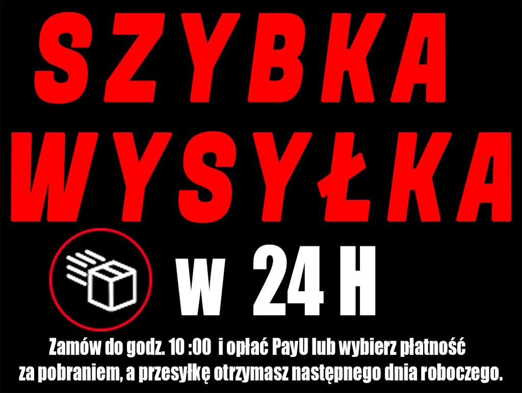 Buty męskie Puma Disc Blaze Camo 358633 01 Białe Ceny i opinie Ceneo.pl