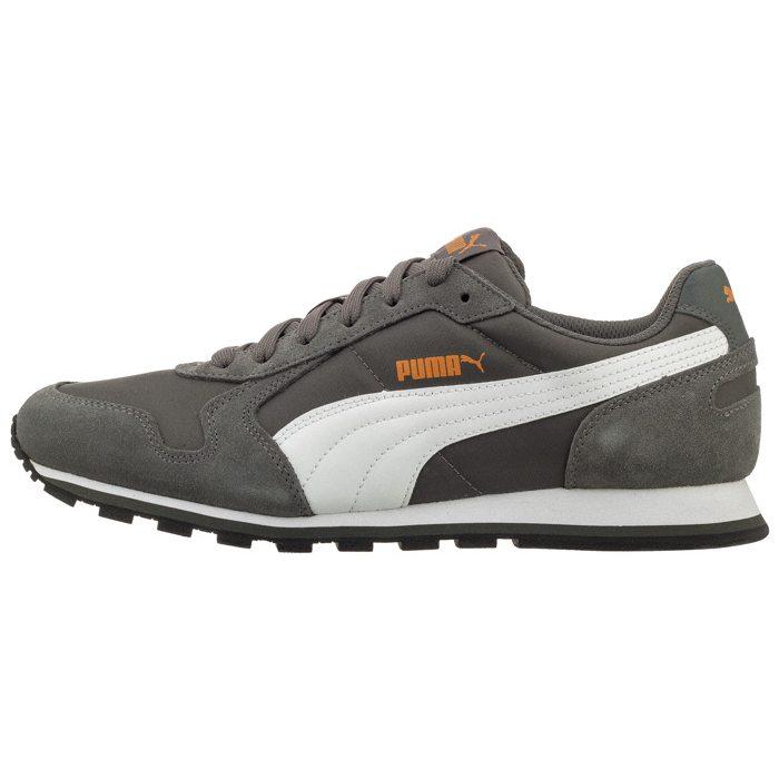 Buty Puma St Runner NL 356738 37 Rozmiar 44