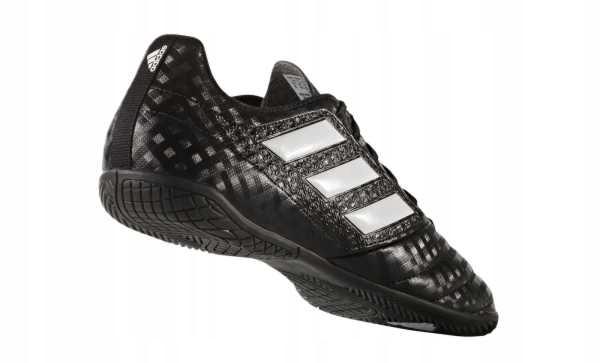 Buty adidas piłkarskie ACE 1 BB1774 42 23