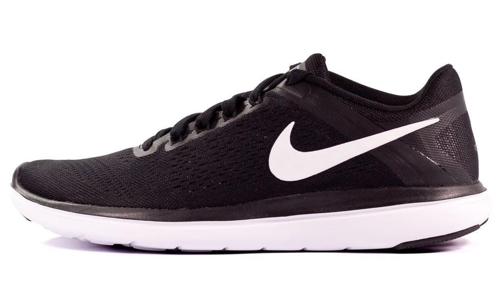 يا للهول تسلية استبعاده Nowe Buty Nike 2016 Ffigh Org