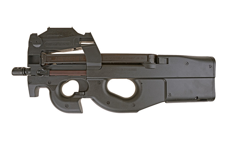 Pistolet maszynowy CA90 Sportline   REPLIKA