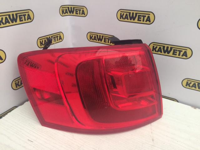 LAMPA 5C6945095D VW JETTA 5C USA 6241495182 oficjalne