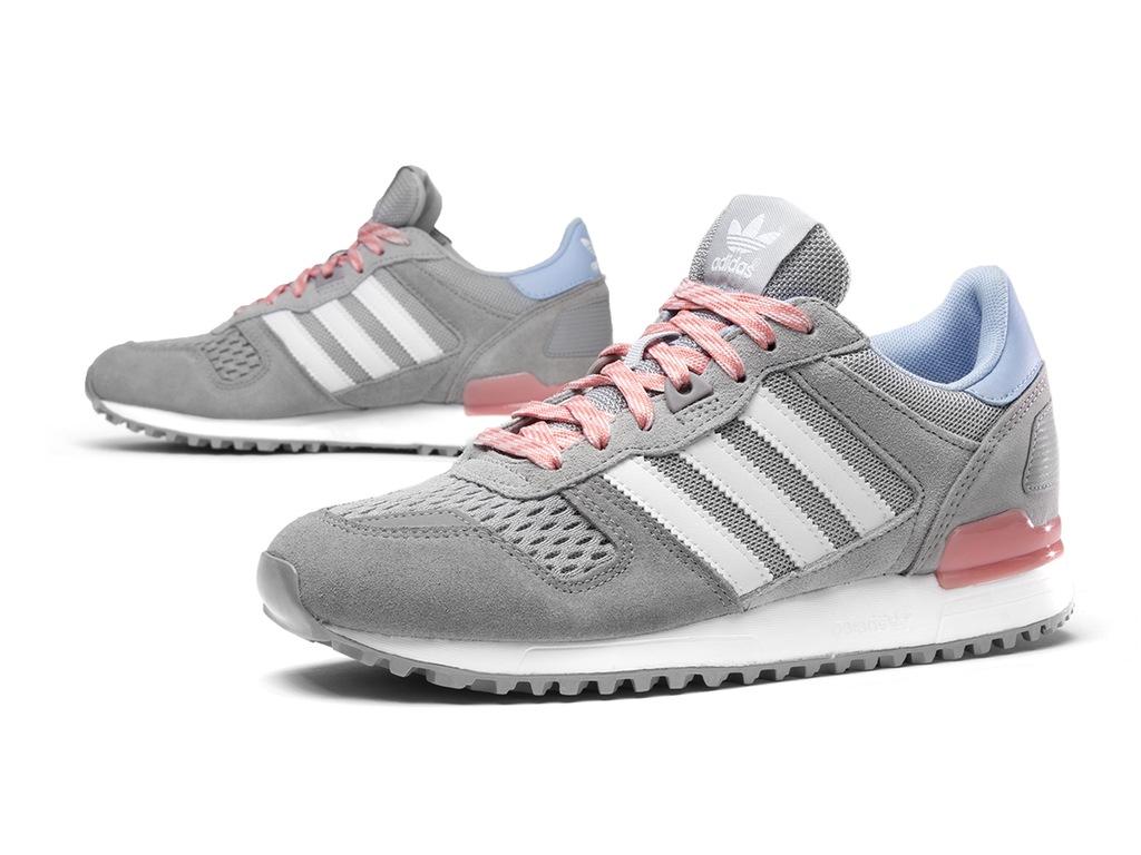 buty damskie adidas zx 700 w