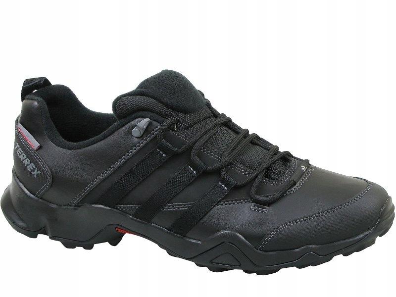 buty adidas męskie terrex ax2r beta cw s80741