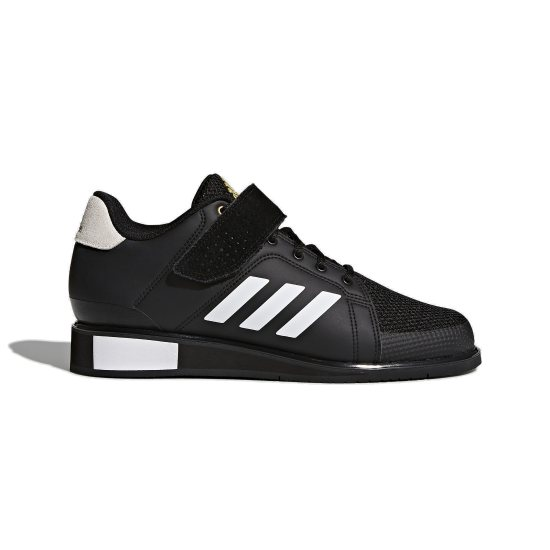 Adidas buty Power Perfect 3 BB6363 43 13