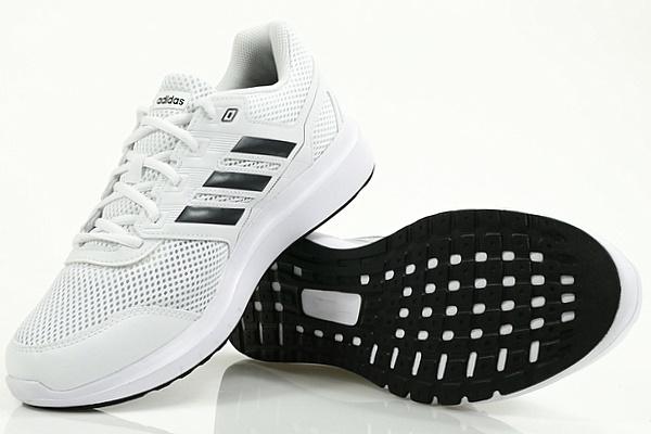 Buty męskie Adidas Duramo Lite 2.0 CG4045 44.6 Ceny i