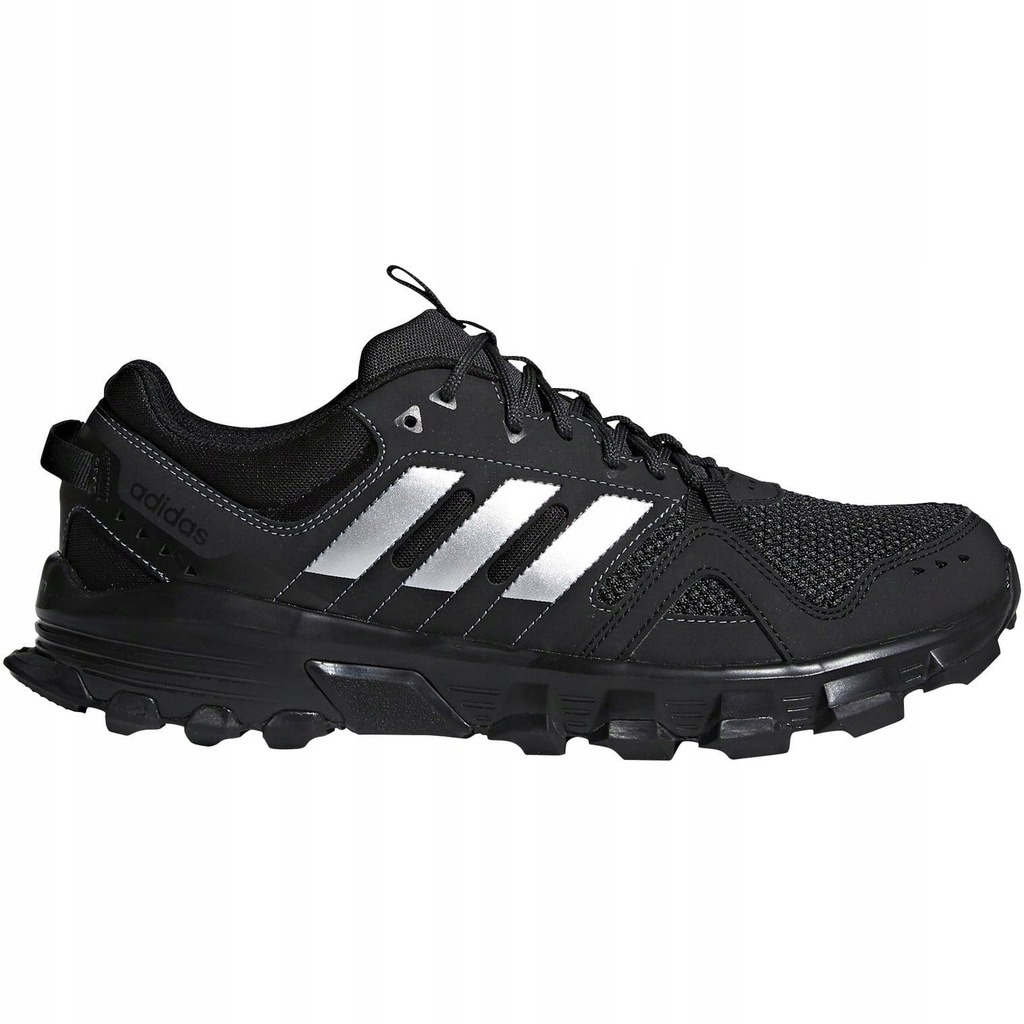 buty adidas czarne r 23