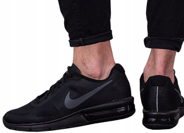 Nike Air Max Sequent 90 ORYGINAŁ shox 270 NOWE 44