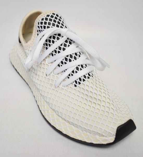 Adidas DEERUPT RUNNER BUTY SPORTOWE damskie 40 7646656656
