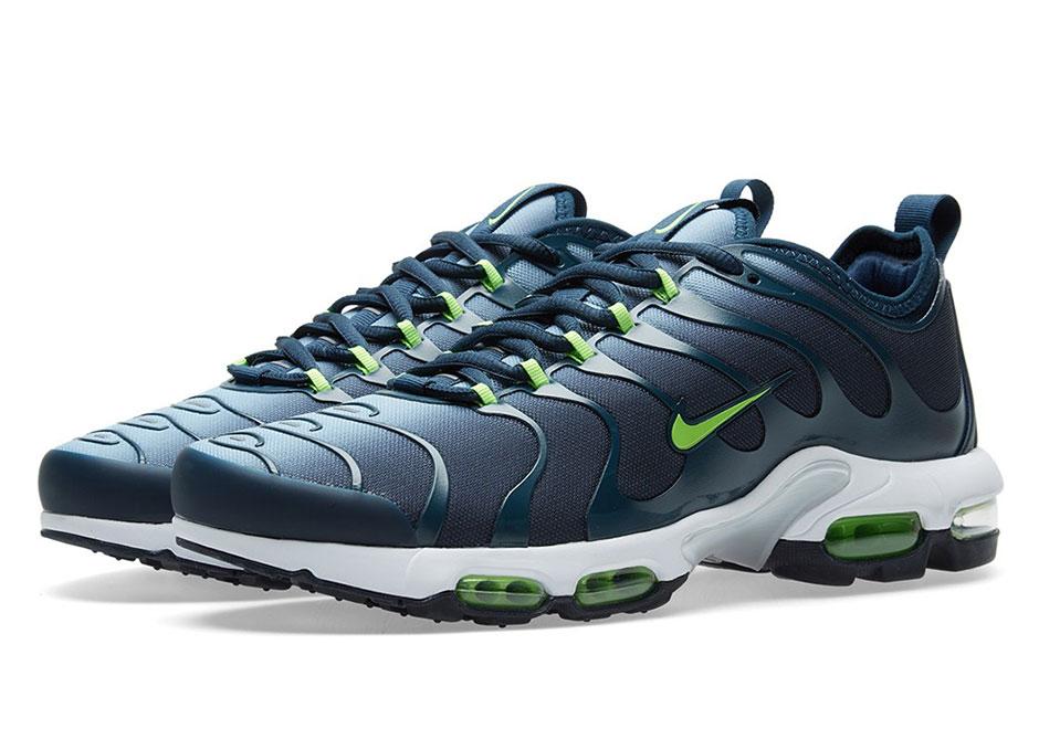 Kup najnowsze Nike Air Max
