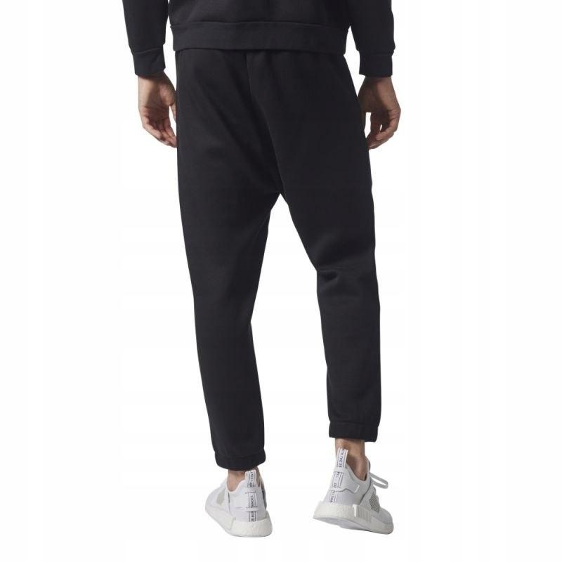 Spodnie adidas Originals NMD Sweat Pants M BS2562
