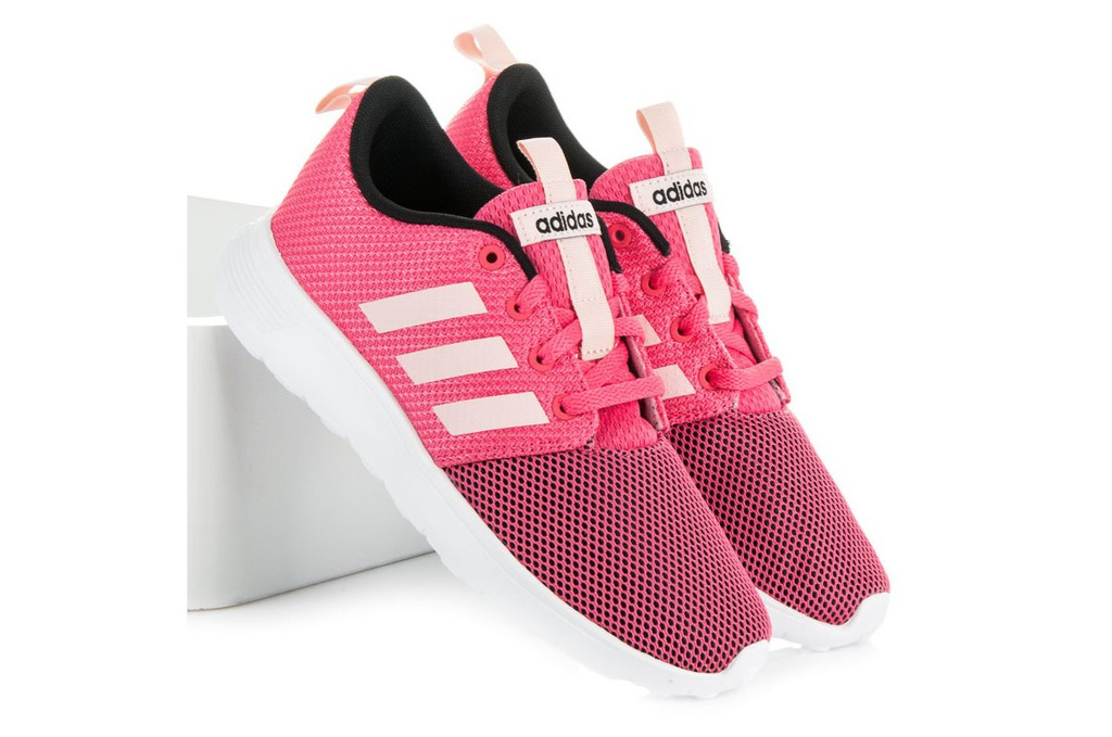 Buty adidas SWIFTY K AQ1696 r.38 23