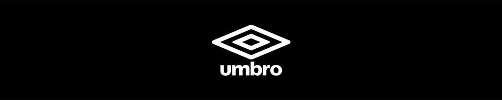UMBRO (37,5) Follow II buty damskie Nowość 7199394424