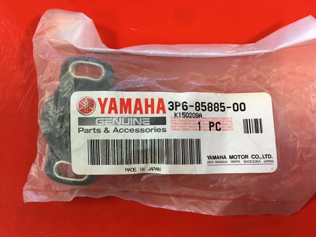 Czujnik TPS XT660 WR250 FJR1300 3P6858850000 NOWY!