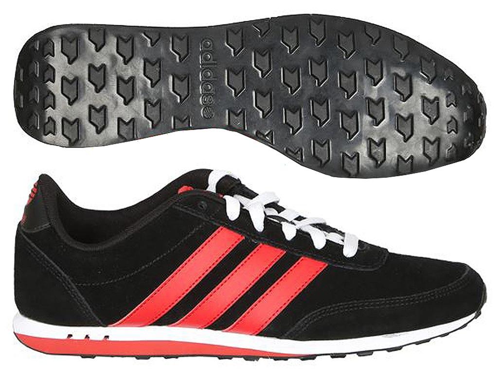 Buty męski,damskie Adidas V Racer kolory WYPRZEDAŻ
