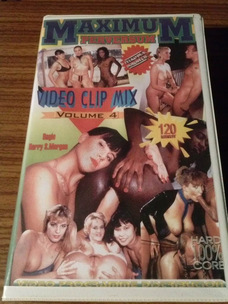 film porno retro