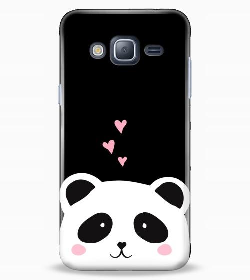 Samsung Galaxy J3 2016 Etui Case Wzory Szklo B 7402455298 Oficjalne Archiwum Allegro