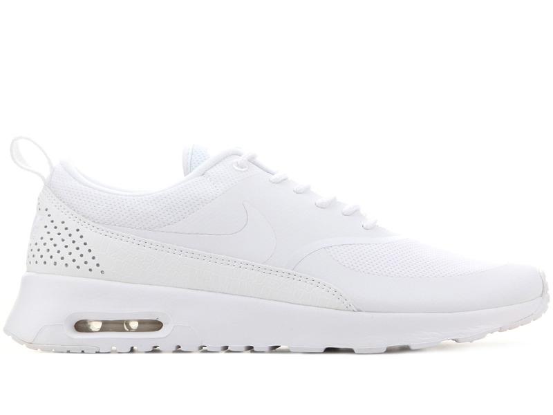 Buty Wmns Nike Air Max Thea 599409 104 r.40 7097776609