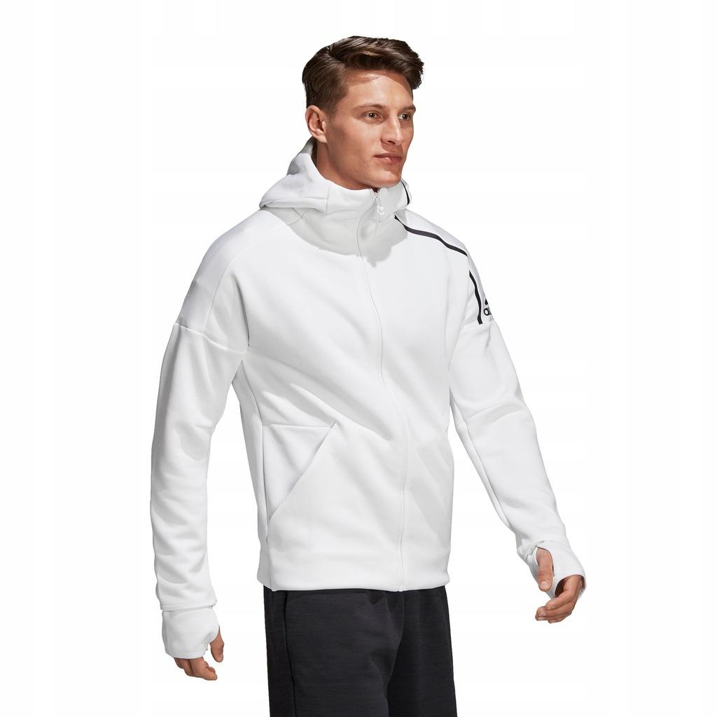 Bluza adidas Z.N.E Fast Release CY9903