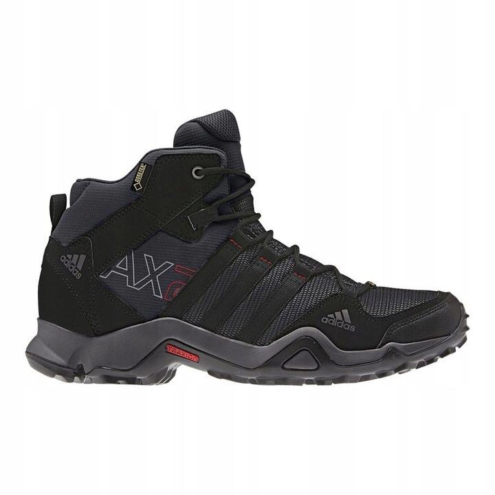 Buty Adidas AX2 MID GTX 42 23