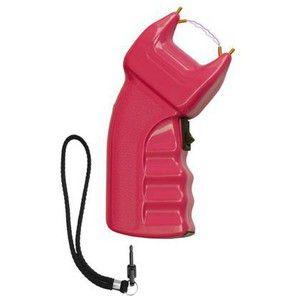 Paralizator ESP Power 200 pink - Sklep Wawa