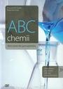 ABC chemii Zbiór zadań dla gimnazjalistów Pazdro K