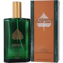 COTY ASPEN COLOGNE SPRAY 118ml PRODUKT+ BONUS