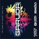 Garuda-Sound 2009-2015-3 CD g. EMERY c. CONNEL