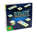 REMIK LICZBOWY  najlepsza  gra RUMMIKUB promocja