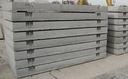 Płyty Drogowe Nowa Sól 300x150x15 Betonowe m2