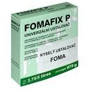 Foma Fomafix P U1 kultowy utrwalacz na 5 litrów