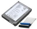 DYSK TWARDY SEAGATE 40GB IDE/ATA 7200RPM 3.5'' FV