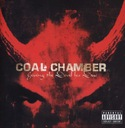 COAL CHAMBER giving the devil his due _(CD)_