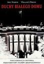 Die Geister des weißen Hauses (neu) Joel Martin W.J Birnes