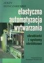 Elastyczna Automatyzacja Wytwarzania WNT defek W29