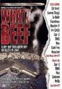 WHATZ BEEF: 50 Cent | DMX _(DVD)_
