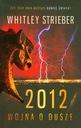 2012-Krieg der SEELEN (neu) Strieber, Whitley