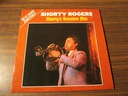 SHORTY ROGERS - SHORTY'S GREATEST HITS .Z1