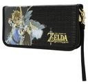 PDP ETUI na konsole Nintendo Switch ZELDA licencja