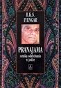 Pranajama - B.K.S. Iyengar --- JOGA